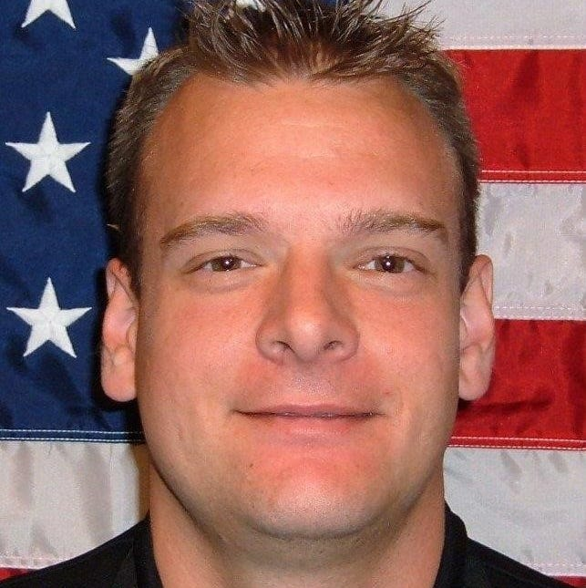 Ex-Avondale police sergeant fired over 'racially insensitive' Facebook posts