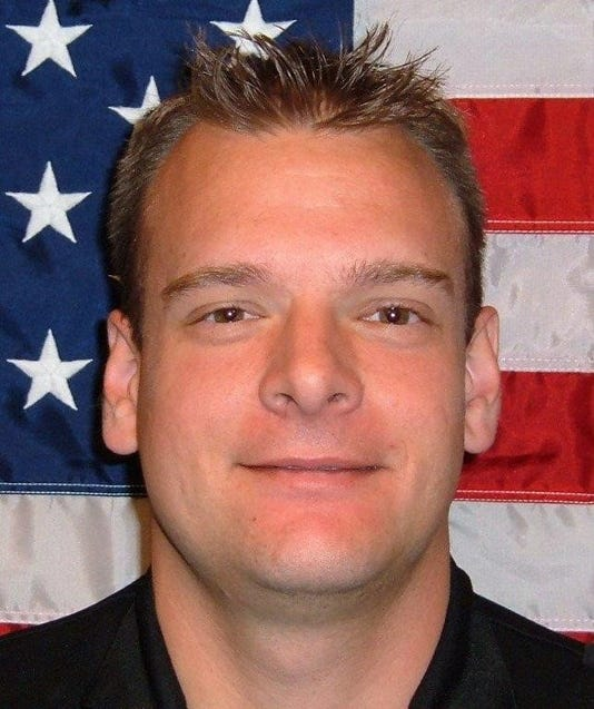 Avondale police sergeant fired for