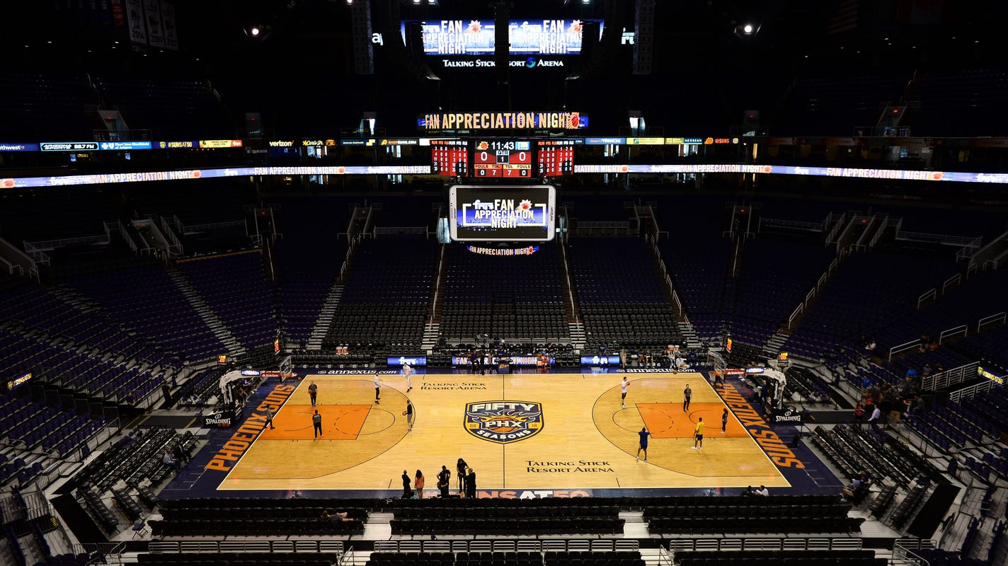 4c6d4f188c60 Pro sports deals are unpopular; What does that mean for Phoenix Suns?