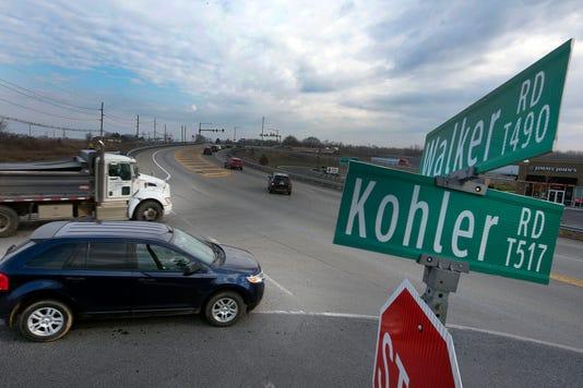 Cpo Mwd 121318 Kohler Road