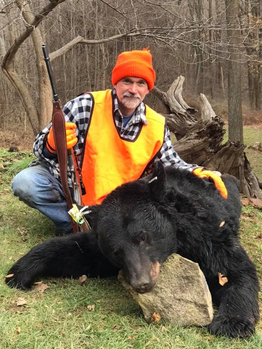 Bear-hunting-121318