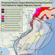Offshore drilling, seismic testing ban passed by House