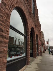 Papa's Pub & Eatery is a new restaurant in the heart of Dell Rapids.