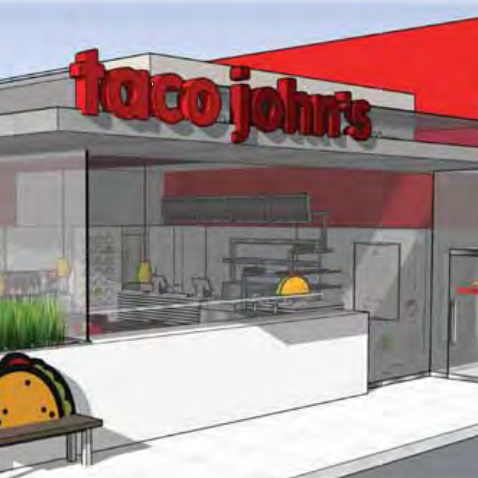 City approves plans for Taco John's, second Burger King in Stevens Point