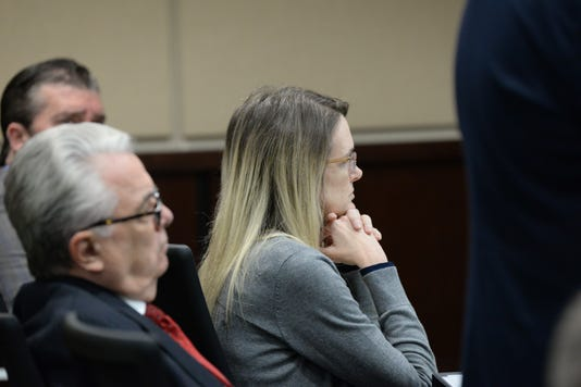 Denise Williams Trial 121318 Ts 020