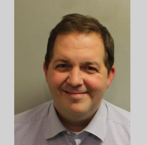 Leon GOP chief Evan Power shelves statewide GOP plans after DUI arrest