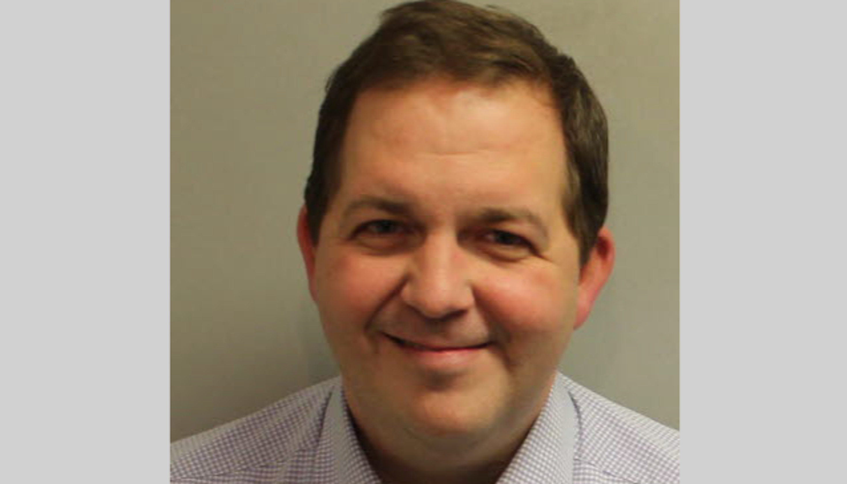 Evan Power, Leon GOP chief, arrested for DUI