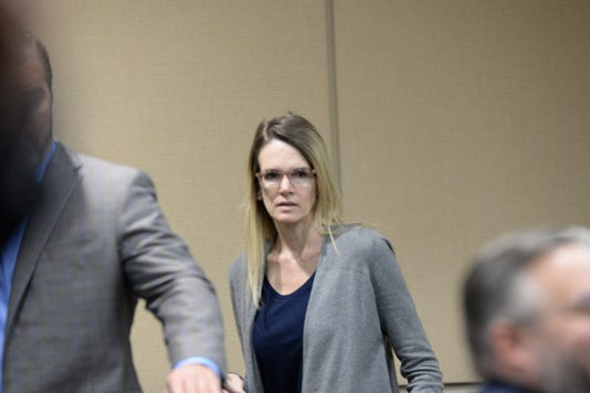 Denise Williams Trial 121318 Ts 004