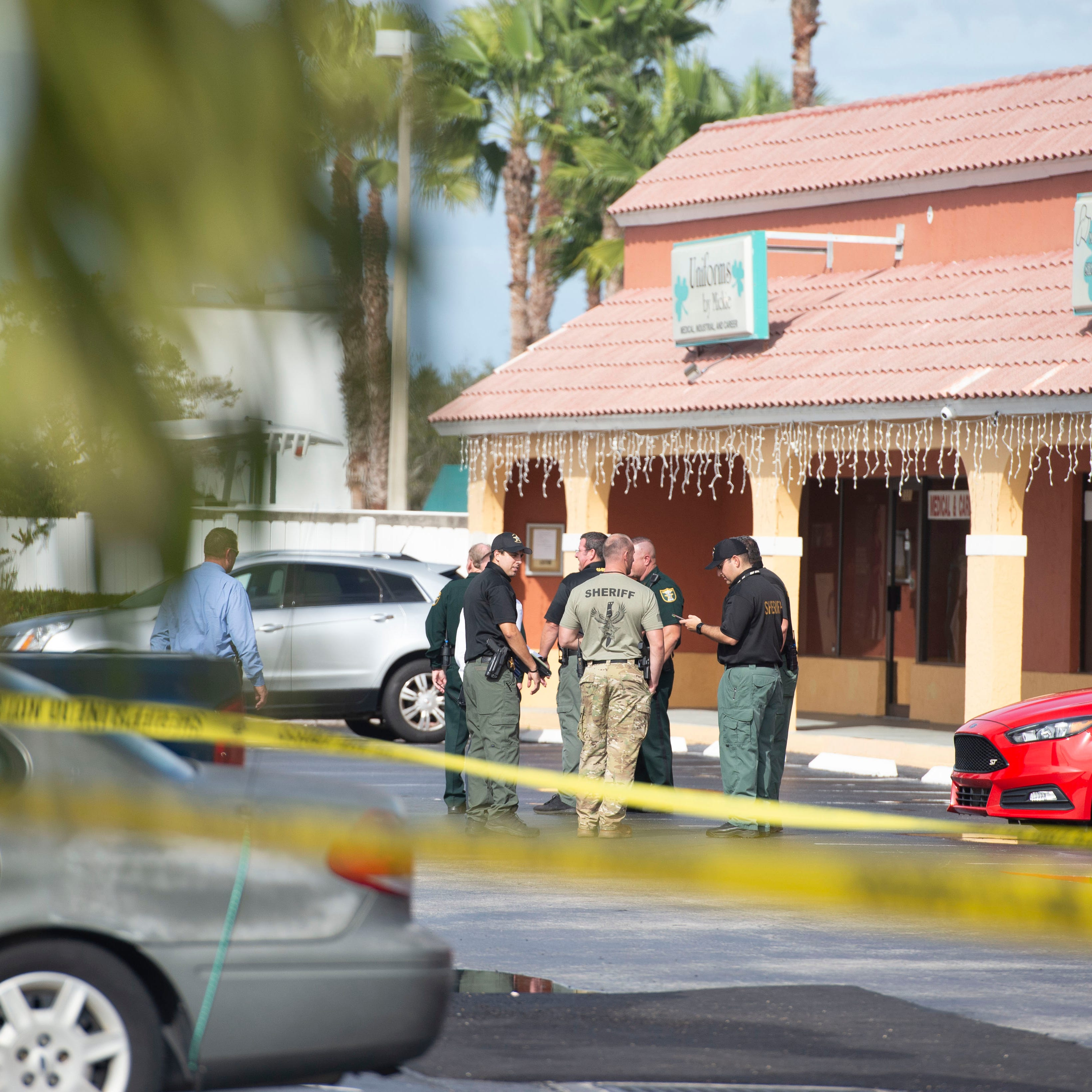 Jewelry store robbery: Will owner or getaway car driver be charged in teen's shooting?