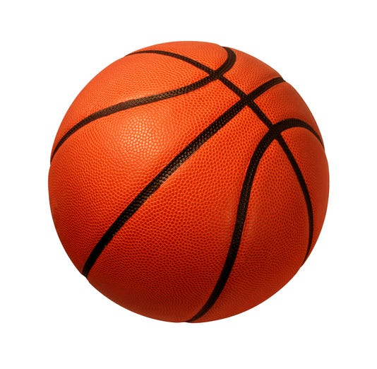 Sports Basketball Ball
