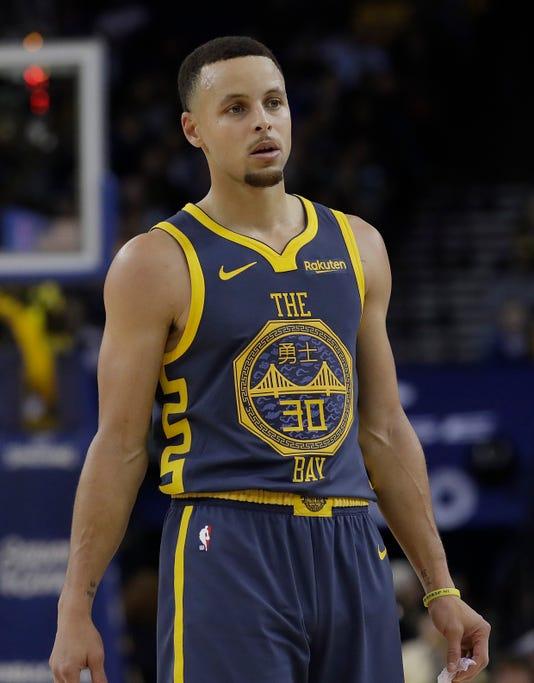 Ap Raptors Warriors Basketball S Bkn Usa Ca