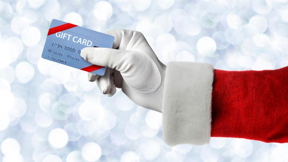 Gift Card Promotions Where To Get Bonuses And Freebies