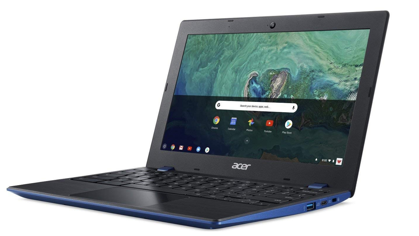 touch screen and detachable laptop