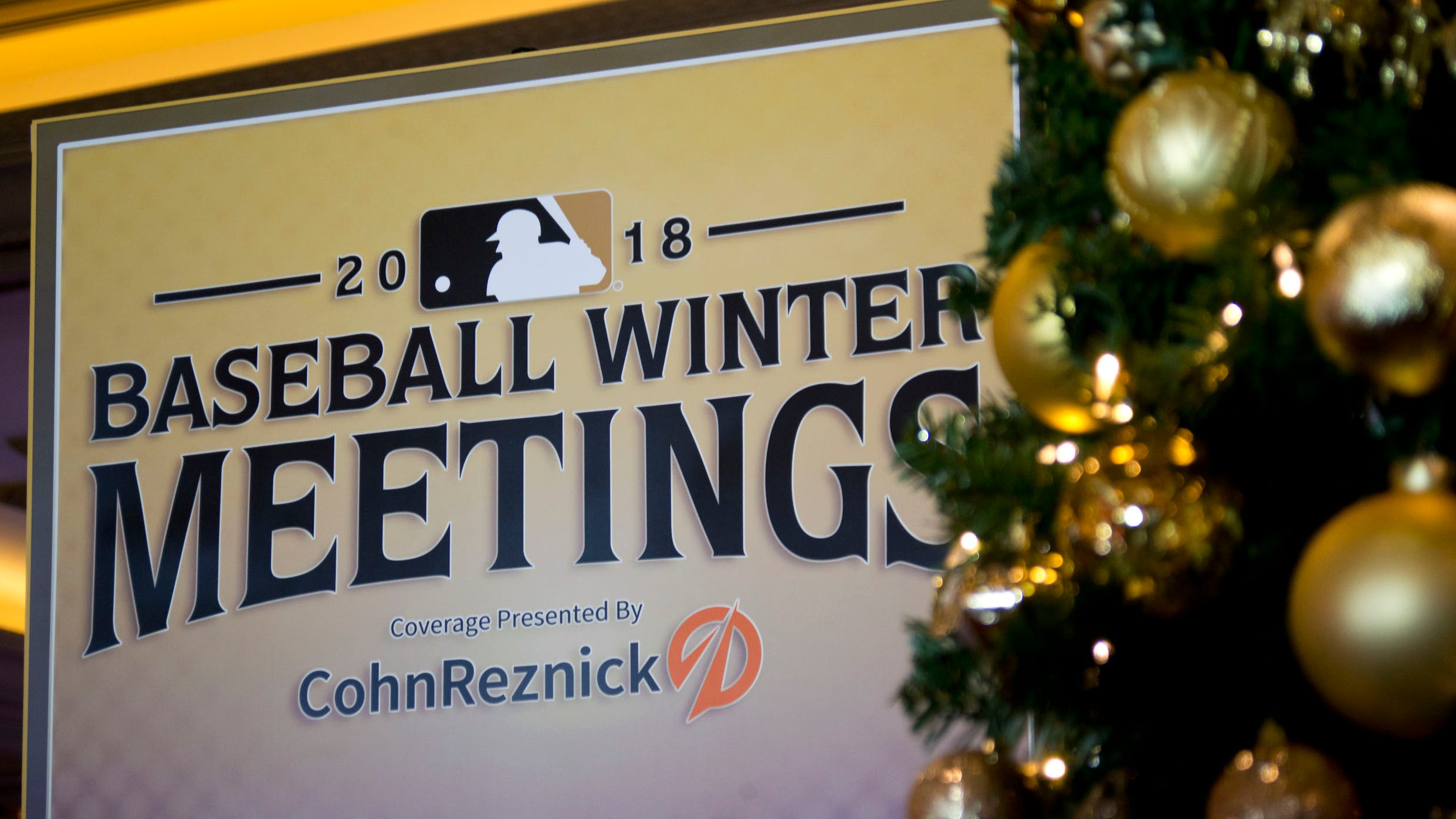 D255876a-ce23-4381-94f5-488b9827fdc6-usp_mlb__winter_meetings_2