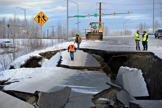 Alaska 121318