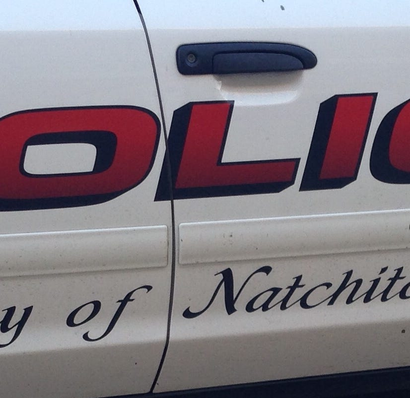 Man dies in Natchitoches shooting