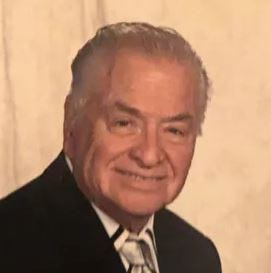Alberto Enriquez Sr., owner of Alamo Mexican Kitchen in Rockledge, dies at 89