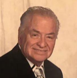 Alberto Enriquez Sr., owner of Alamo Mexican Kitchen in Rockledge, dies at 89