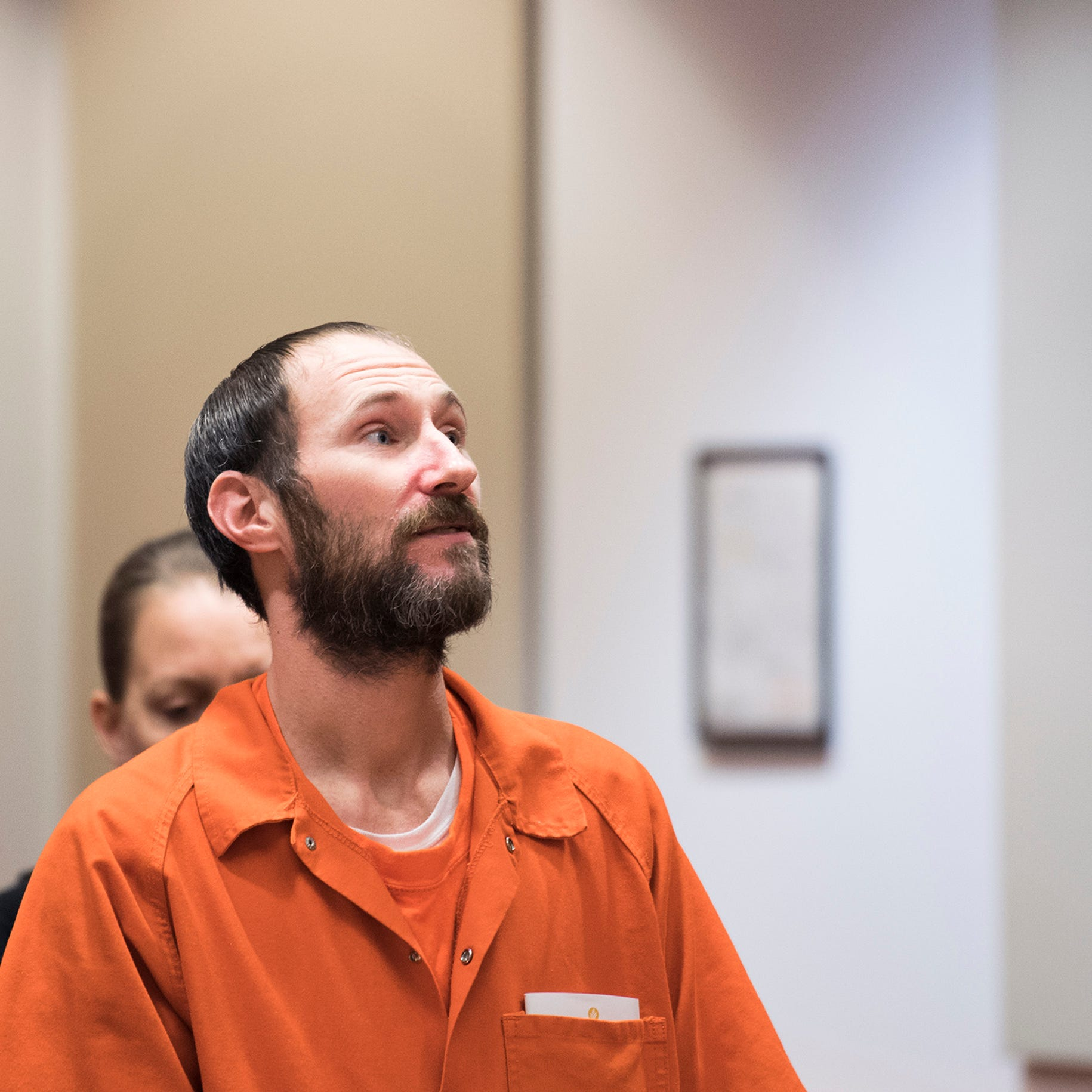 Bobbitt gets probation, drug court in GoFundMe plea