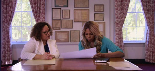 Laverne Cox Viewing Document2