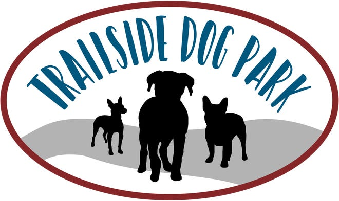 City officials expect the Trailside Dog Park to open in March, but that decision depends on weather.
