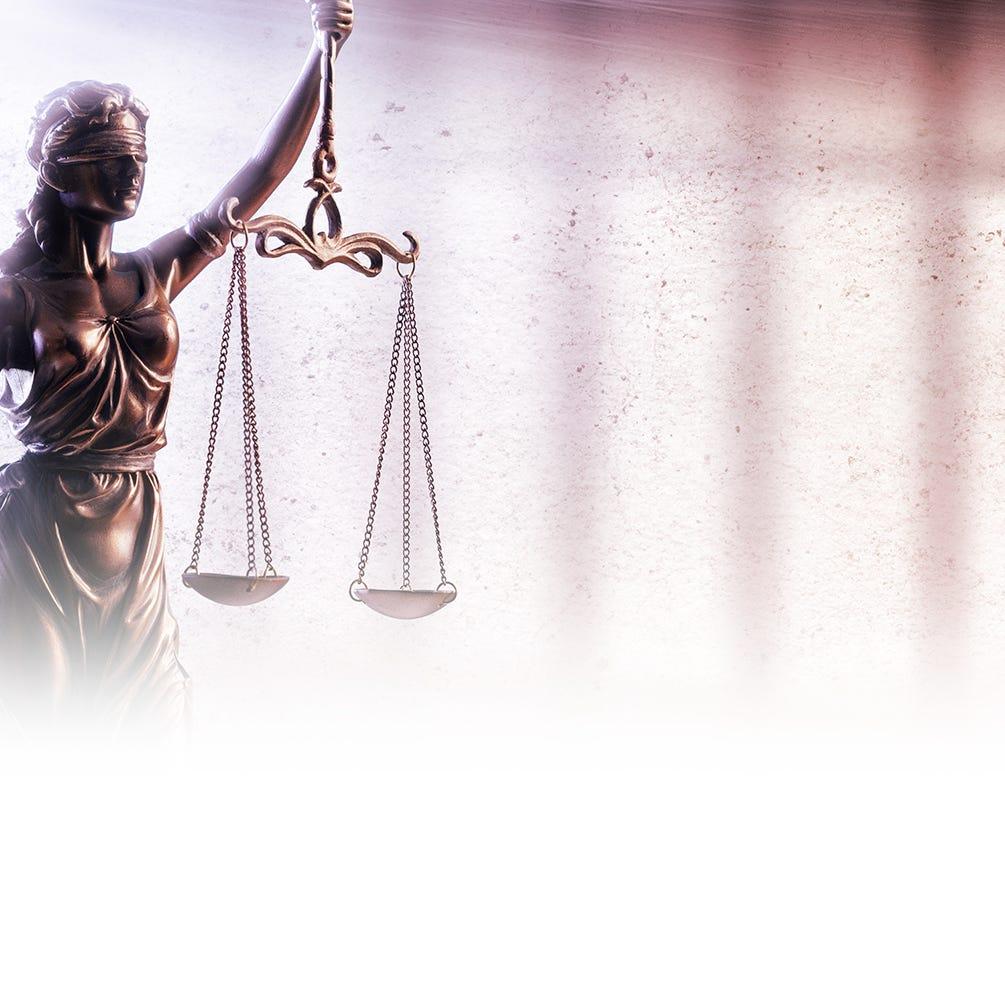 Our view: Prevent future crimes, consider pretrial detention