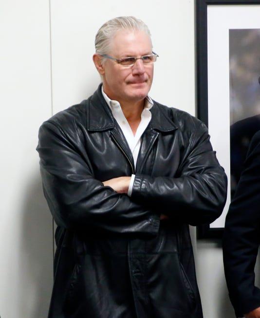 Tony Dorsett Bill Fralic Dan Marino