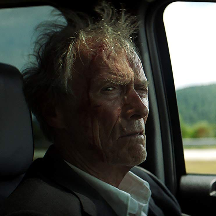 Review: Clint Eastwood's 'The Mule' feels rushed