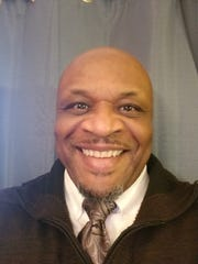 Veteran Employment Representative's like Thomas Beverly (pictured), assist veterans at Job Centers throughout Wisconsin.