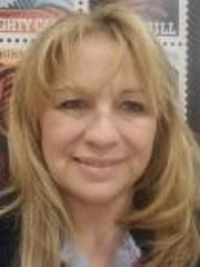 Kathy Toler