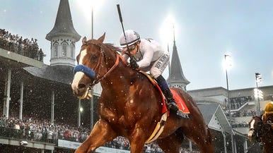 Louisville News, Louisville Sports | Courier-Journal