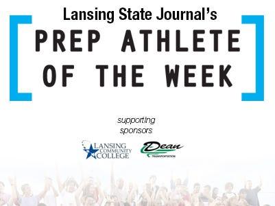 Pick the LSJ high school athlete of week winner: April 15-20