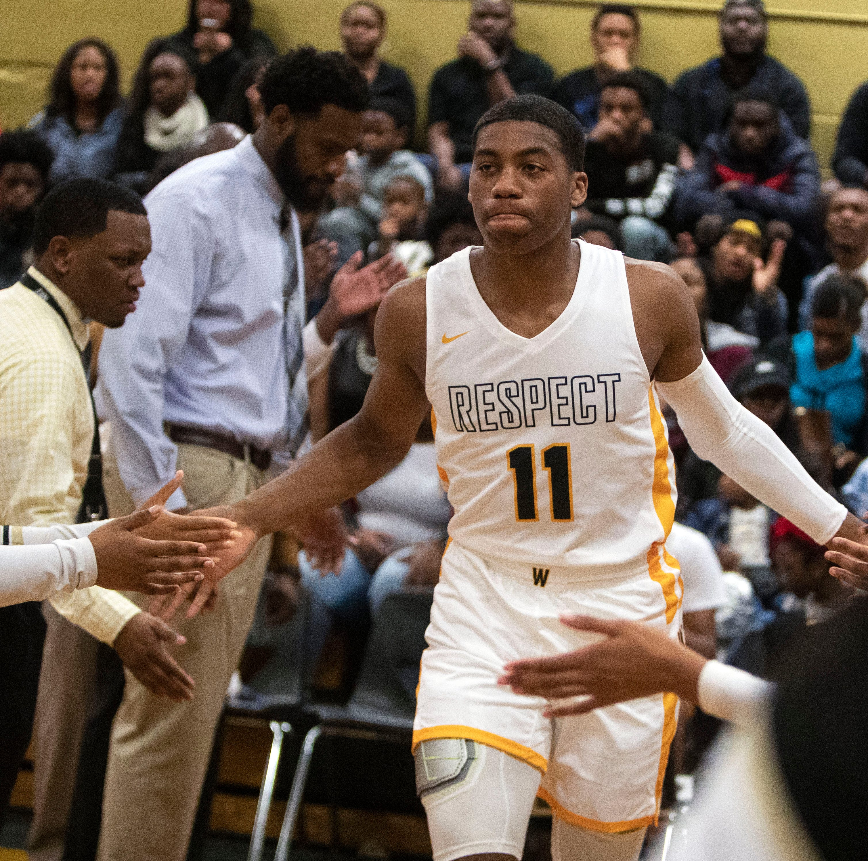 Top 15 Memphis boys high school basketball prospects to see before season ends