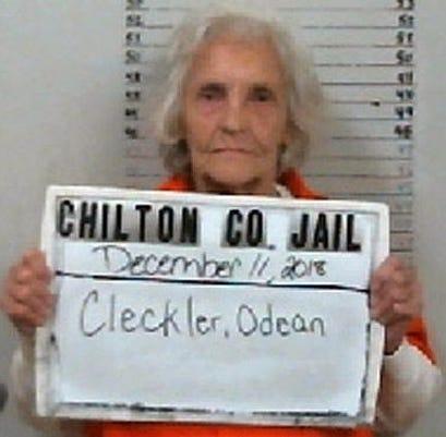 Cleckler