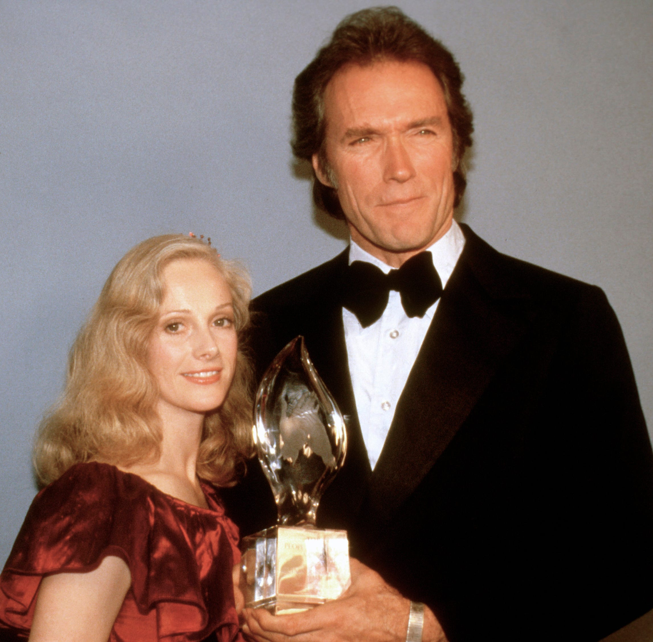 Oscar-nominated actress, Tennessee native Sondra Locke dies at 74