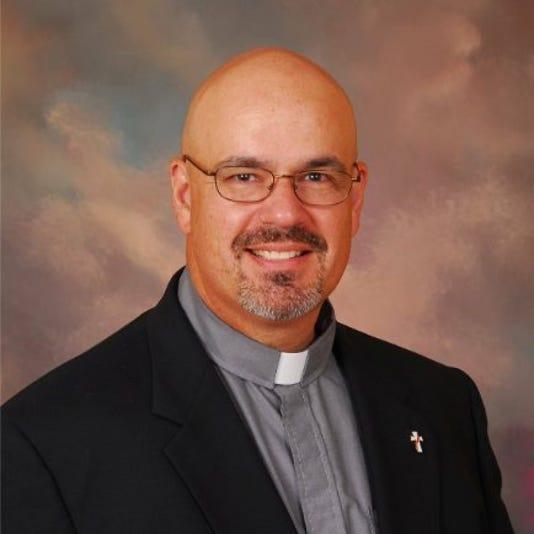 Rbd Cleric 2010