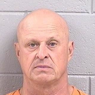 Man accused of multiple felony charges gets plea deal