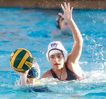 Waterpolo1432