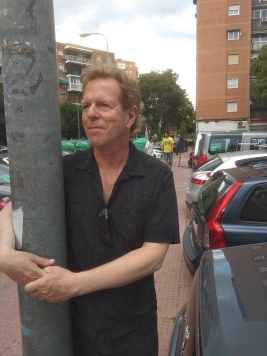 Marco Katz Montiel
