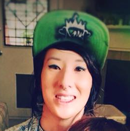 PPD: Pensacola 32-year-old woman missing since early November