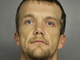 Mikeal Wagaman, born on 4/13/1985, 5-foot-11, wanted for fleeing or attempting to elude officer (probation violation)