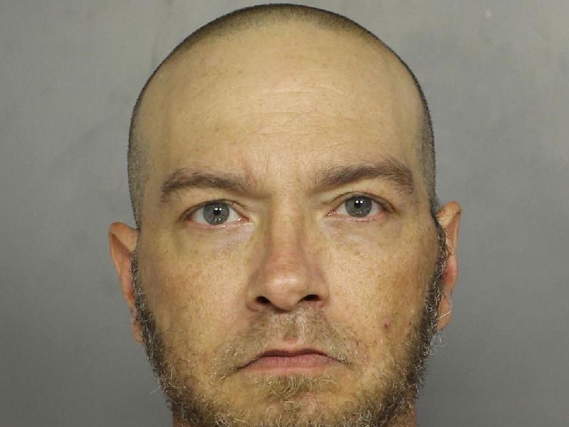 Bryan Tireman, born on 9/9/1977, 5-foot-8, wanted for contempt of court domestic relations (2x)