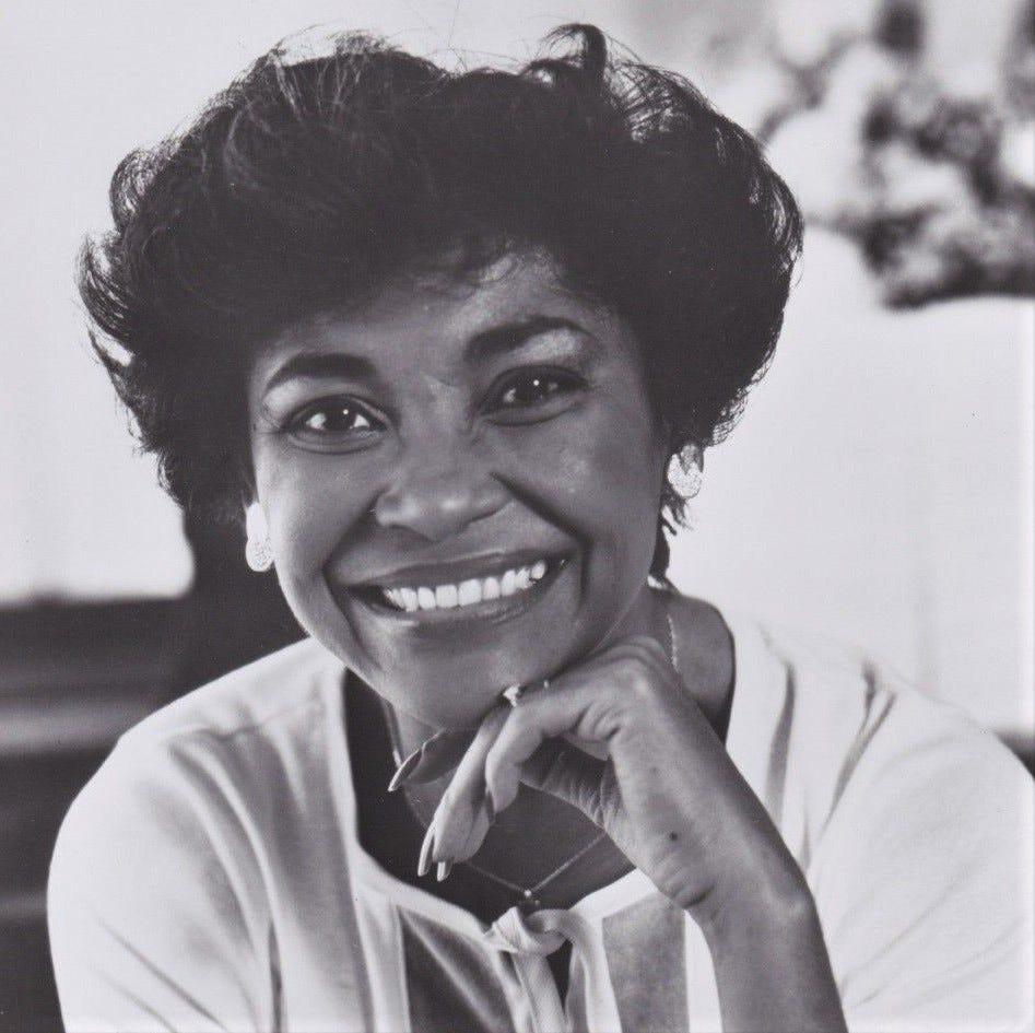 Nancy Wilson, Grammy singer, winning jazz singer, Grammy dies at 81 dcda4c