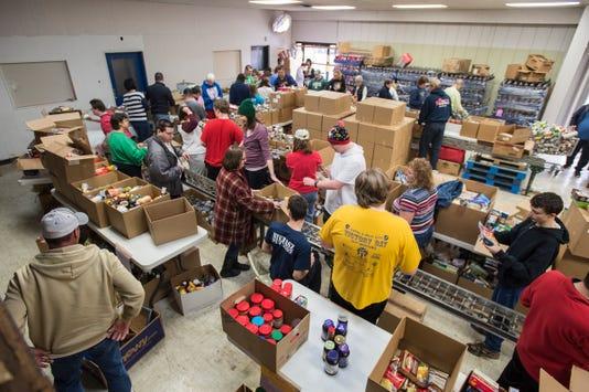 20181214 Salvation Army Woodlawn 0032