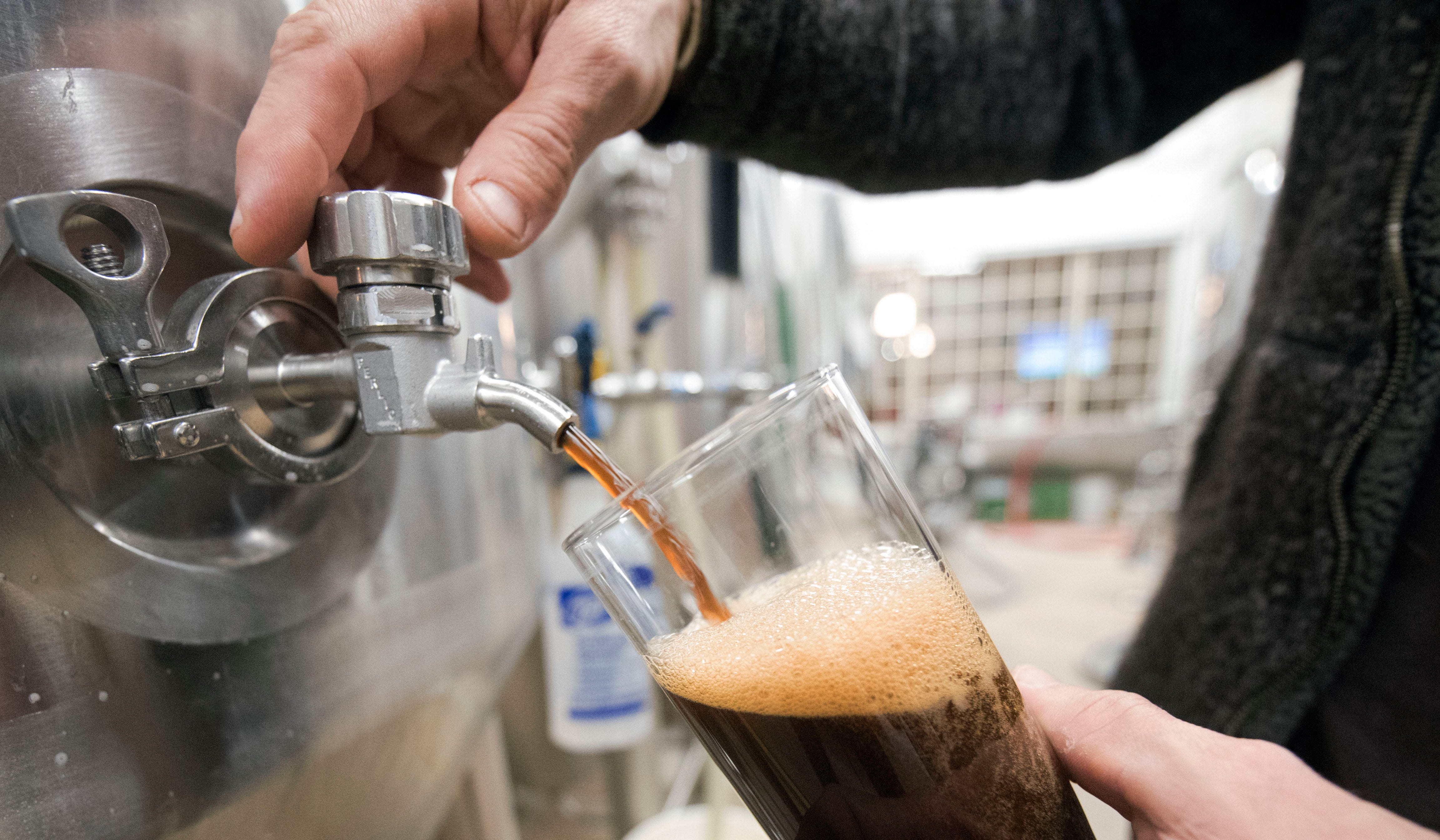 Cpo Mwd 121418 Beer Taxes