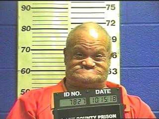 Powell Mug