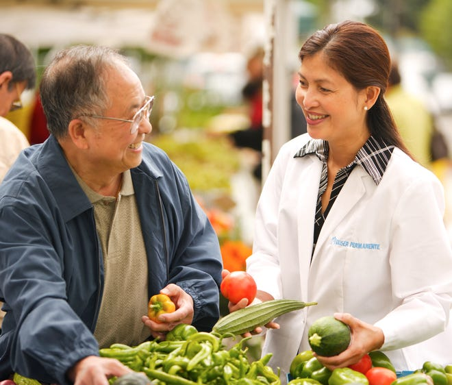 Colon health aids in digestion and contributes greatly to overall health
