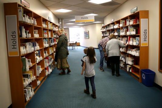 MAIN -- Library Photos Mr06