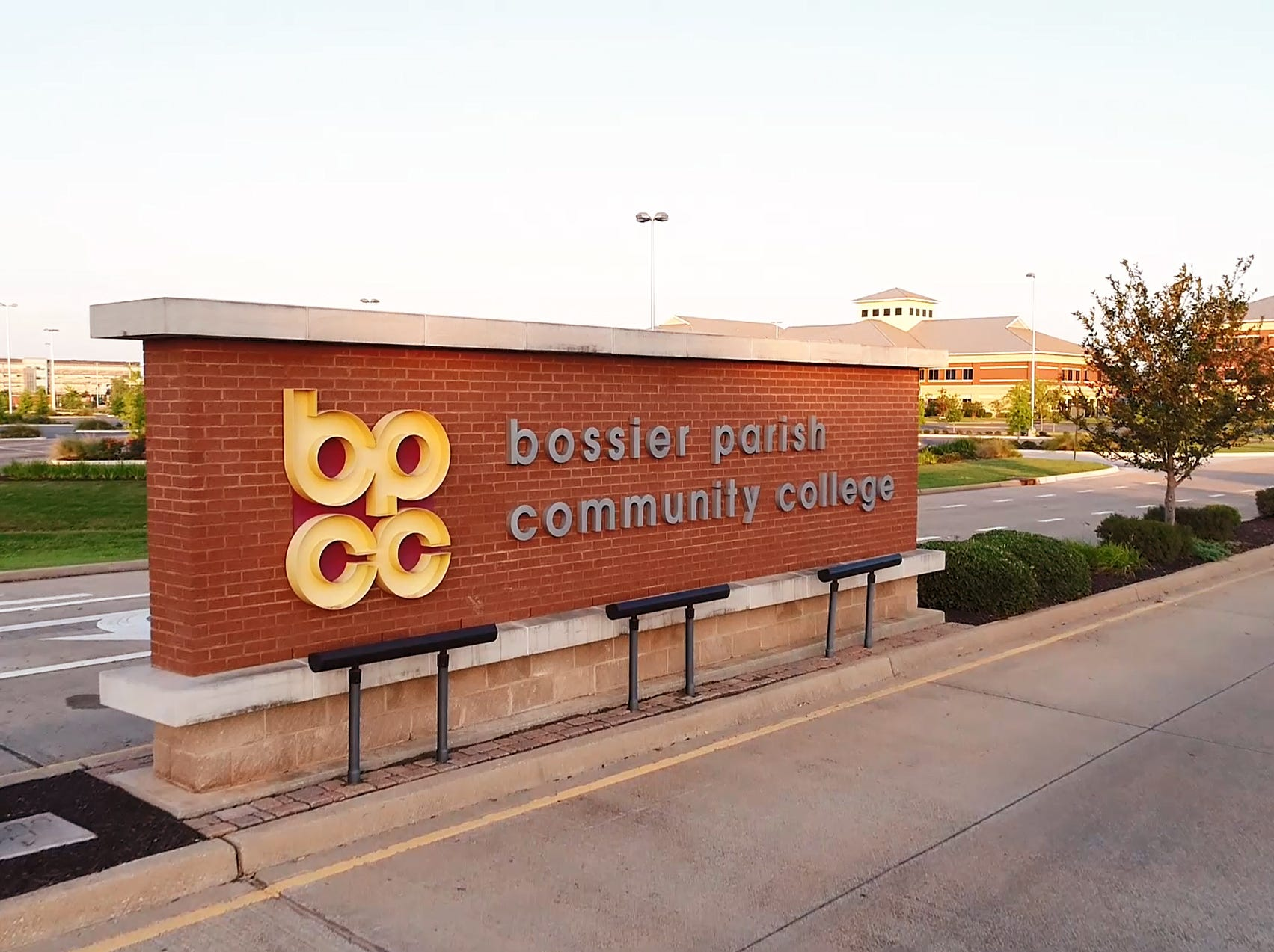 Contest opens to BPCC students pitching business ideas, product, service or invention