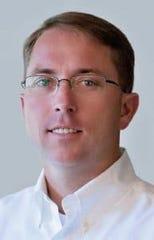 Jason Shoaf